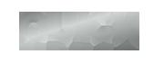logo-quickmedia-2