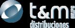 logo-tmdistribuciones-claro