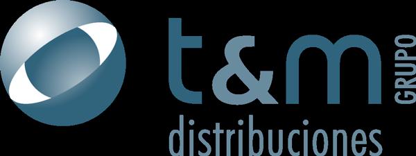 logo-tmdistribuciones1